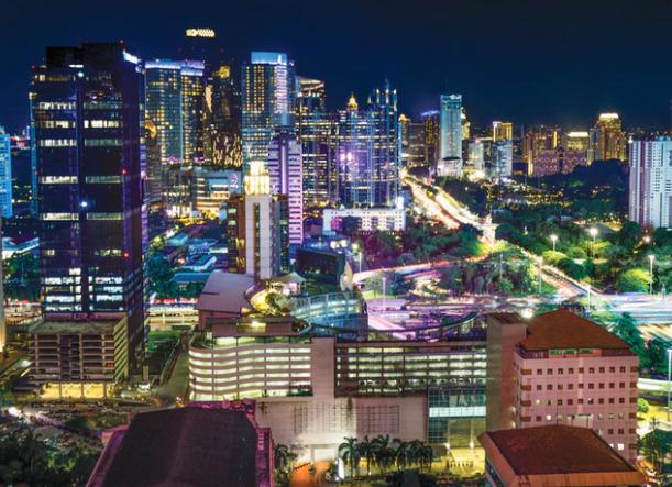 Tips Memilih Hunian Di Kota Besar Dengan Budget Kecil