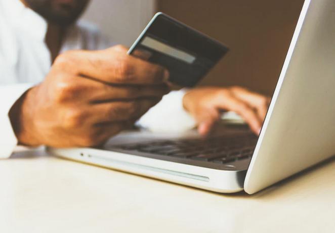 Tips Aman Kredit Rumah
