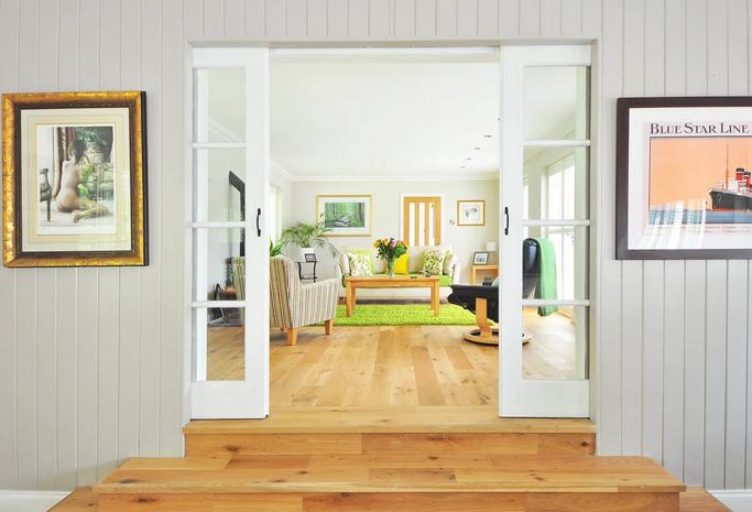 Membeli Rumah di Cibubur Investasi yang Menguntungkan